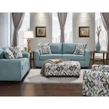 Sofas And Loveseats Sets by Blue Sofas U0026 Loveseats Sears