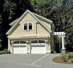 pergola design ideas pergola over garage door stunning design