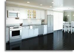 kitchen and bath metro detroit kitchen and bath design