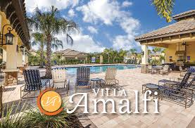 Tampa Florida Zip Code Map by Villa Amalfi In Sarasota Fl By Neal Communities