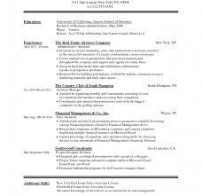 Free Resume Templates Word 2010 Download Word 2010 Resume Template Haadyaooverbayresort Com
