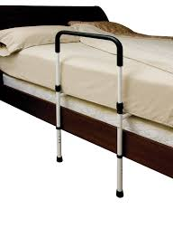 bedding pretty bed rails for seniors safetyrailsjpg bed rails