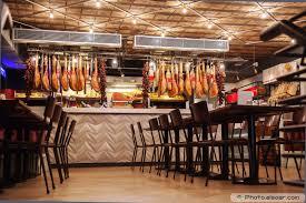 Pizza Restaurant Interior Design Ideas 25 Cafe Interior Design Photos U2022 Elsoar