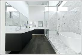 bathroom tile ideas houzz houzz bathroom tile superjumboloans info