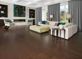 and two colors from mirage hardwood flooring