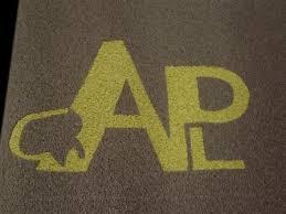 tappeti personalizzati on line zetaplanet zerbini personalizzati on line tappeti personalizzati