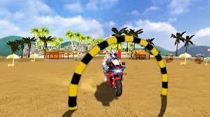bike race apk water surfer moto bike race 1 2 apk android 4 0 x