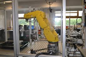 fanuc robot electronic wizardry