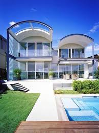 73 best glass homes images on pinterest architecture amazing