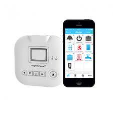garage doors garage door alarm loud wireless app sensorgarage