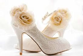 chaussure de mariage mariage et soiree chaussures de mariage chaussure grise