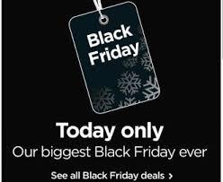 target online black friday deals 1am thursday 42 best black friday images on pinterest black friday ads