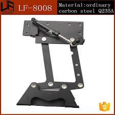 Drafting Table Hinge Coffee Table Hinge Picture More Detailed Picture About Importer