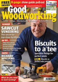Free Woodworking Magazine Uk by Woodworking News Magazine Uk Jessie Peres Blog
