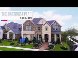 plantation homes floor plans meridiana in iowa colony tx homes floor plans by