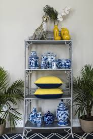 33 Best Design Finds From Trellis Home Images On Pinterest