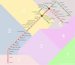 Los Angeles Map Pdf Download Dubai Metro Map Pdf Dubai Metro Map Map Travel Holiday