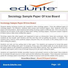 chicago manual sample paper criteria for medical essay secondary essay