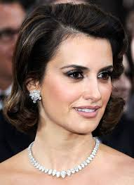 penelope cruz makeup tips