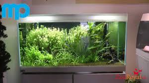 designer aquarium mp designer aquarium w1