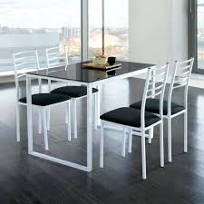 table cuisine pivotante vente table cuisine table pivotante et meuble de rangement de