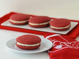 10 best red velvet cake recipes easy southern recipes for dessert