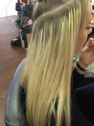 what is hair extension racoon hair extensions reflection hairdressers in stafford