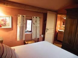 chambre d hotes charme chambres d hôtes de charme gorges de l ardèche aiguèze gard piscine