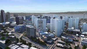 seattle djc com local business news and data real estate 403