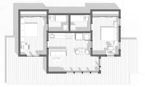 House Plans With Adu by A Design Guide To Portland Adus Accessory Dwelling Units Part