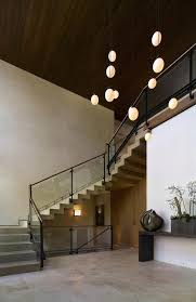 Custom Staircase Design Interior Concrete Stairs Design Concrete Staircase Design Ideas