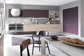 les plus belles cuisines contemporaines les plus belles cuisines contemporaines couleur pour cuisine 105