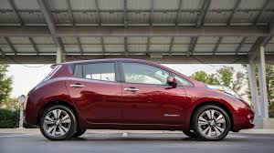 renault alliance hatchback renault nissan is absolutely killing it in ev sales roadshow