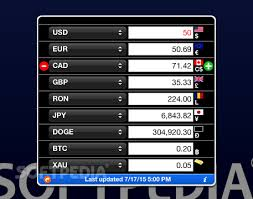Currency Converter Currency Converter Mac
