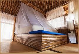 Schlafzimmer Bett Selber Bauen Bett Selber Bauen Holz Ideen Für Zuhause