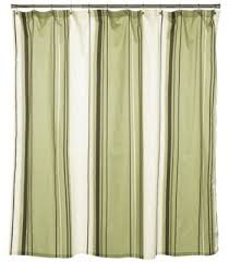 Bathroom Curtain Ideas For Windows Colors Bathroom Ideas For Decorating With Green Wall Paint And Curtains