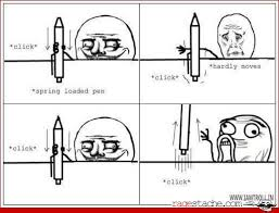 Be Like Bill Smarmy Stick Figure Meme Takes Over - do something stick figure meme something best of the funny meme