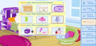 bedroom game games