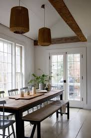 Best Dining Room Tables by 408 Best Dining Room Images On Pinterest Dining Room Dining