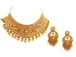 gold antique necklace sets images 123 20g 22kt gold antique necklace set houston texas usa jpg