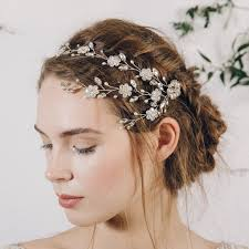 wedding hair accessories 87 best wedding debbie carlisle hair accessories images on