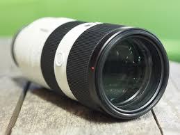 camera reviews lens reviews photography guides cameralabs
