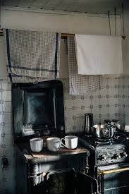 A Cozy Kitchen by Peone A Cozy Weekend In Sweden Sweden And Food