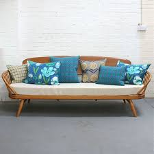 Teal Armchair For Sale 15 Best Collection Of Funky Sofas For Sale