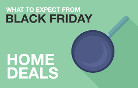 home depot hours for black friday and saturday black friday home goods predictions 2017 kitchen gadgets fall to 8