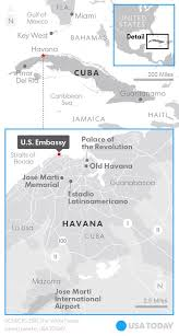 Oklahoma can us citizens travel to cuba images Obama 39 s schedule for historic trip to havana cuba jpg