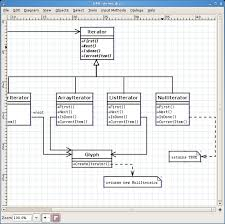 debian edu graphics packages