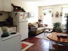 apartment living room decorating ideas 24 simple apartment decoration you can apartment therapy