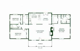 cabin layouts 20 24 cabin plans with loft 20 24 cabin floor plans 24 x 28 floor