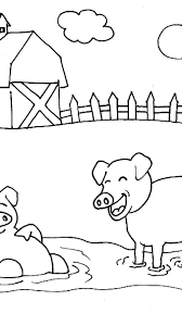 blarabi page 32 lds coloring pages for download library coloring